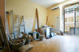 שיפוץ דירה קומפלט