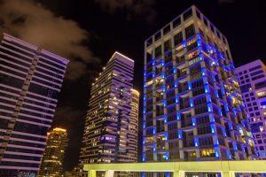 דירות קבלן שיפוצים בתל אביב