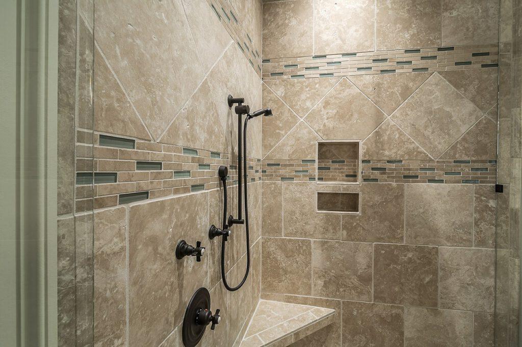 דוד שמש לא מחמם מים במקלחת