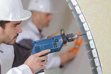 מדוע פרויקט בנייה יצטרך בדיקות בטון?