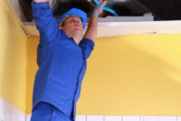 איך אוטמים את הגג בצורה משולמת