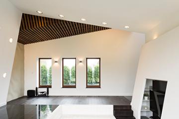 חומרי בניין איכותיים – הבסיס של כל שיפוץ