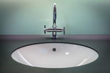 החלפת ברז אמבטיה