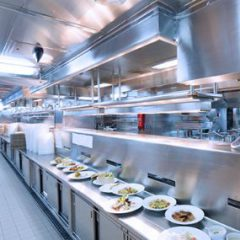 שיפוץ מסעדות – טיפים שהם חובה