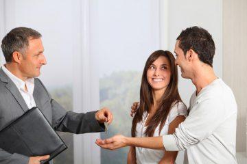 מה באמת צריך לדעת על כשמחפשים דירות למכירה?